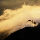 38.金の雲