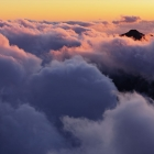 43.誘いの雲