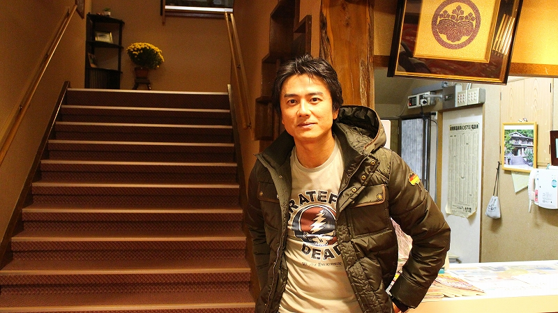 原田龍二の画像 p1_27